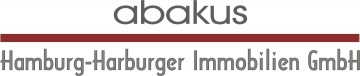 Firma,abakus - Hamburg-,Harburger Immobilien GmbH,Talweg,39,DE,21149,Hamburg,Germania,040/796 88 88 1,040/796 88 88 2,