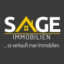 ,SAGE Immobilien Real Estate GmbH,Salzmannstr.,5,AT,5700,Zell am See,Avusturya,+43 (6542) 70 170,Administrator