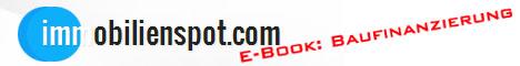 eBook baufinazierung - immobilienspot.com